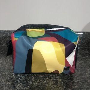 💯 Auth Kooba small bag